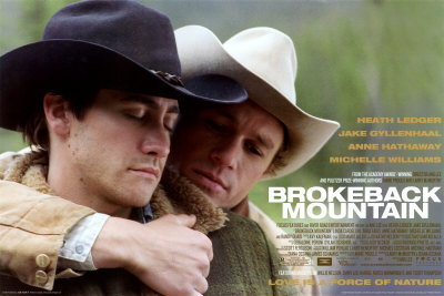 24-383brokeback-mountain-posters