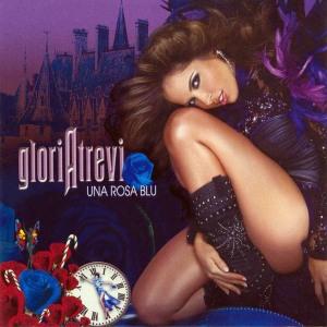 gloria_trevi-una_rosa_blu-frontal