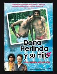 latino_cinema_donaherlinda
