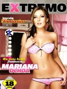 mariana_ochoa_h_extremo_portada-226x300