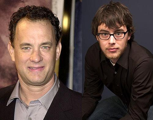 tom-y-colin-hanks
