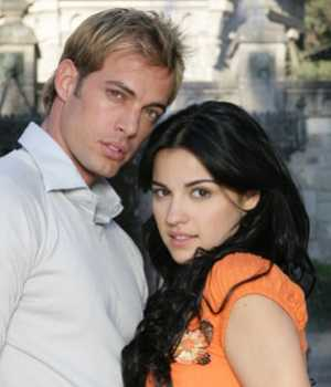 http://cieloalatierra.files.wordpress.com/2009/03/maite-perroni-y-william-levy-300x350.jpg