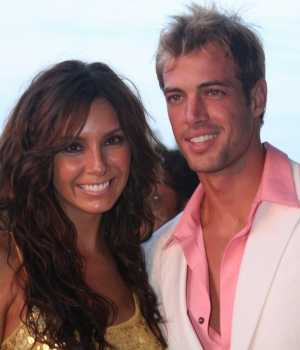 william-levy-y-elizabeth-gutierrez-300x350