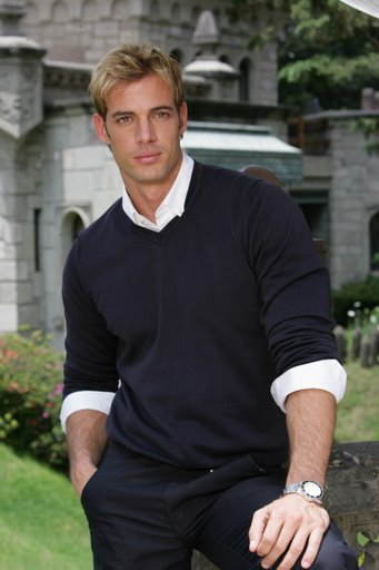 william_levy_angel_01_32