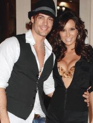 williamlevy-elizabeth-gutierrez