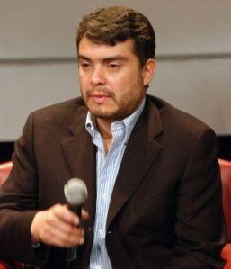 reynaldo-lopez300x350