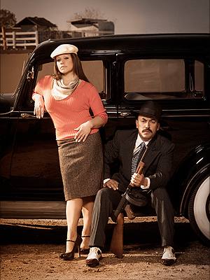 jenni-rivera-bellos