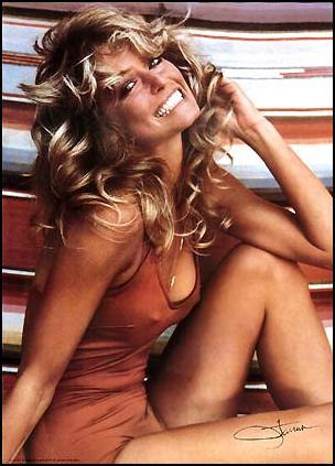 farrah-fawcett-Anal-Cancer
