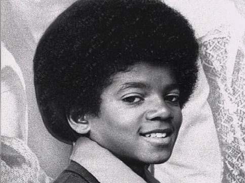 MJ_1975___484x363
