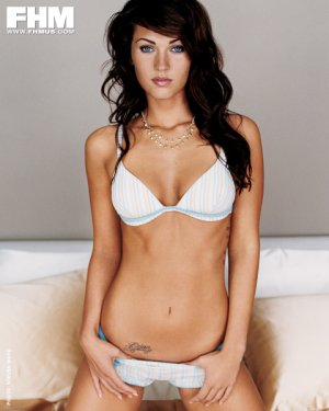 thumb-megan-fox-fhm-2