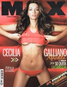77797_Cecilia_Galeano_revista_Max_01_123_439lo