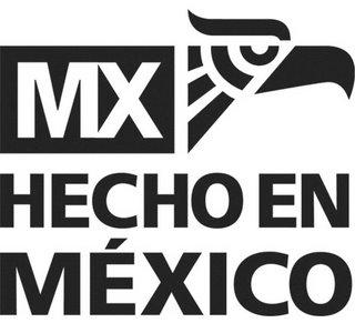 Hecho_en_mexico_logo[1]