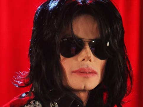 MJ_2009_2___484x363