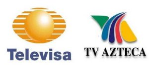 televisa_tv_azteca