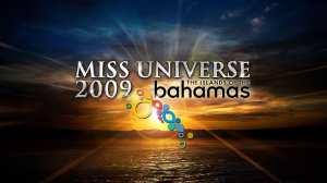 800px-Miss_Universe_2009_logo