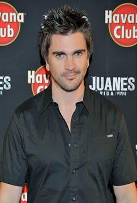 Juanes_Havana_Club_pagina