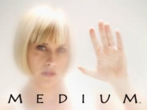 Medium_04