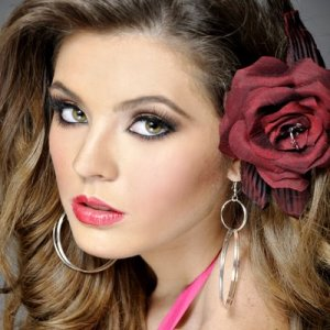 MISS_MEXICO05