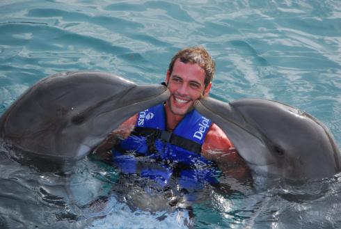 william-levy-delfines
