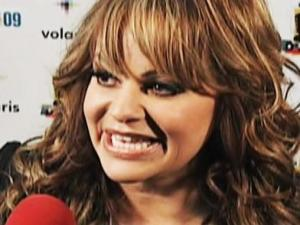 jenny rivera, accidente, avion, fotos, imagenes