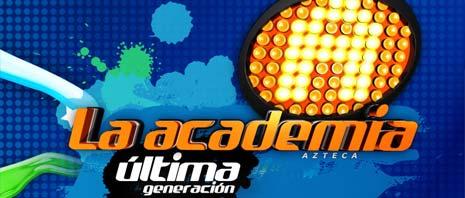 logo_academia