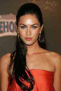 megan_fox_maxim_hot100