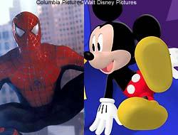 spider_man_3_083109