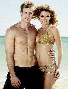 WILLIAM LEVY - ELIZABETH GUTIERREZ
