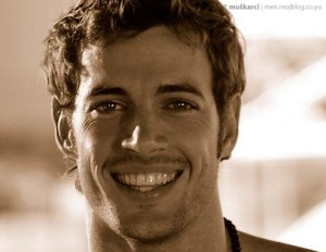 William_Levy2