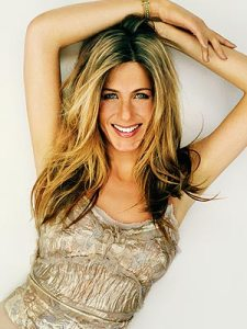68jennifer-aniston