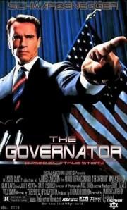 arnold_governator
