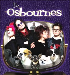 doc-the-osbournes