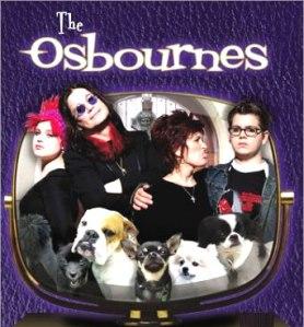 doc-the-osbournes