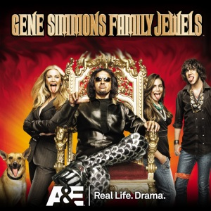 gene-simmons-family-jewels