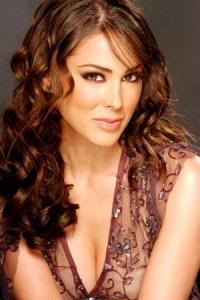 jacqueline_bracamontes_telenovela