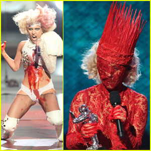 lady-gaga-2009-mtv-vmas