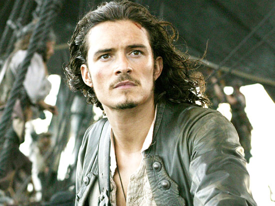 Ficha del Doctor Orlando_bloom_b1