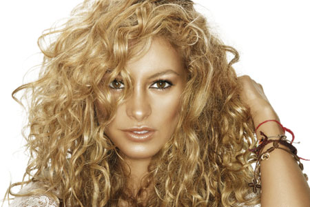 Paulina_Rubio-06-big