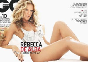 rebeca-alba-gq