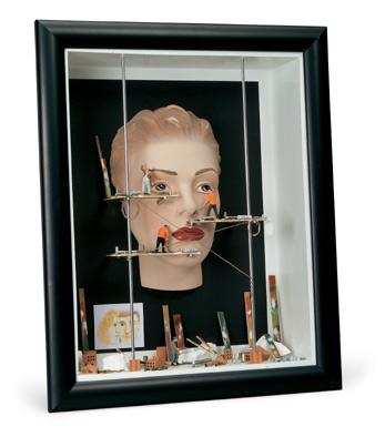 W23052_L_imagen-cirugia-plastica-mujer