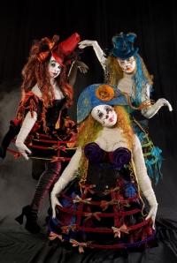 091105_LG_cirque4