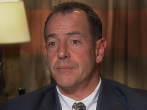 105889_did-michael-lohan-secretly-tape-conversations-with-dina-and-lindsay