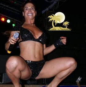 Liz vega videos pornos, male politicians nude