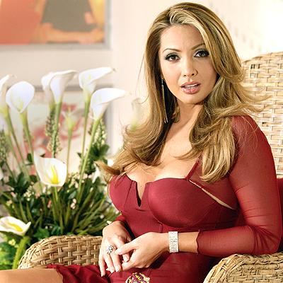Roxana castellano desnuda ass images 22
