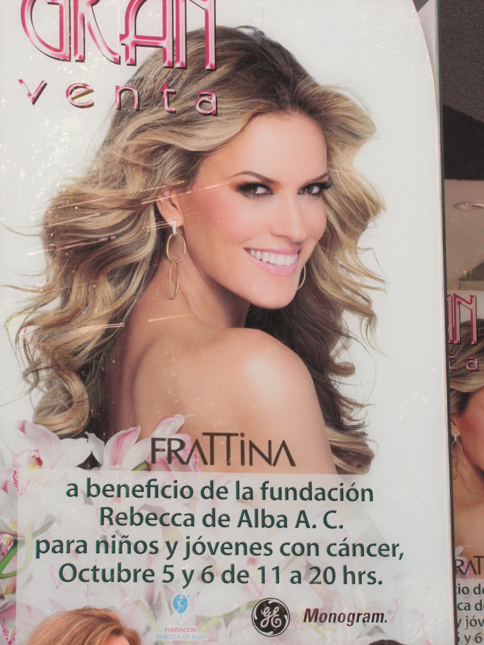 Lucia Mendez Antes Y D...