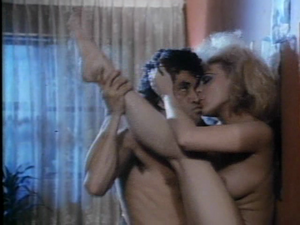 image Isela vega las siete cucas 1981
