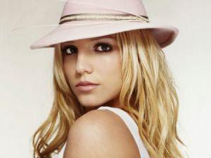 Britney Spears - Black Widow Lyrics - elyricsworld.com