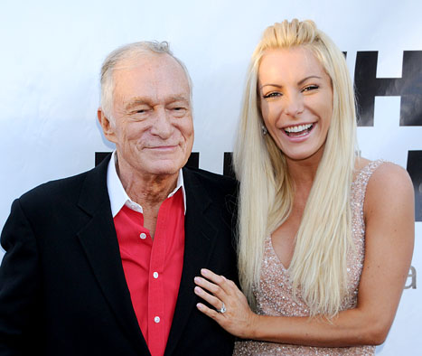 1338659462_hugh-hefner-crystal-harris-article