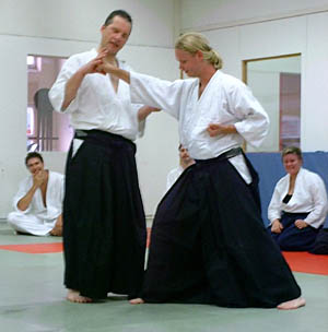 aikido-class4