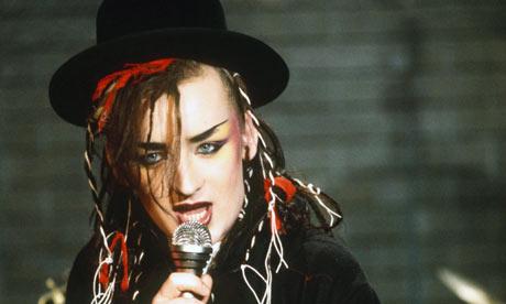 Boy-George-1982-001